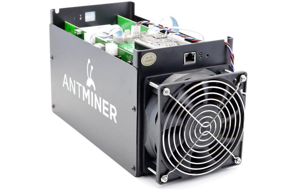 antminer-s5