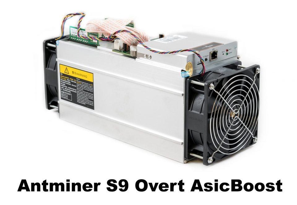 antminer-s9-image