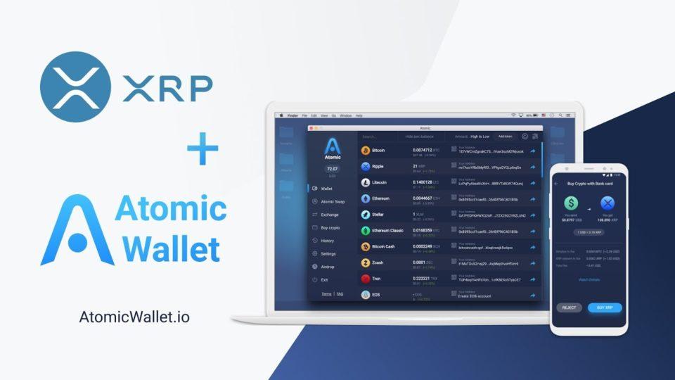 atomic-wallet