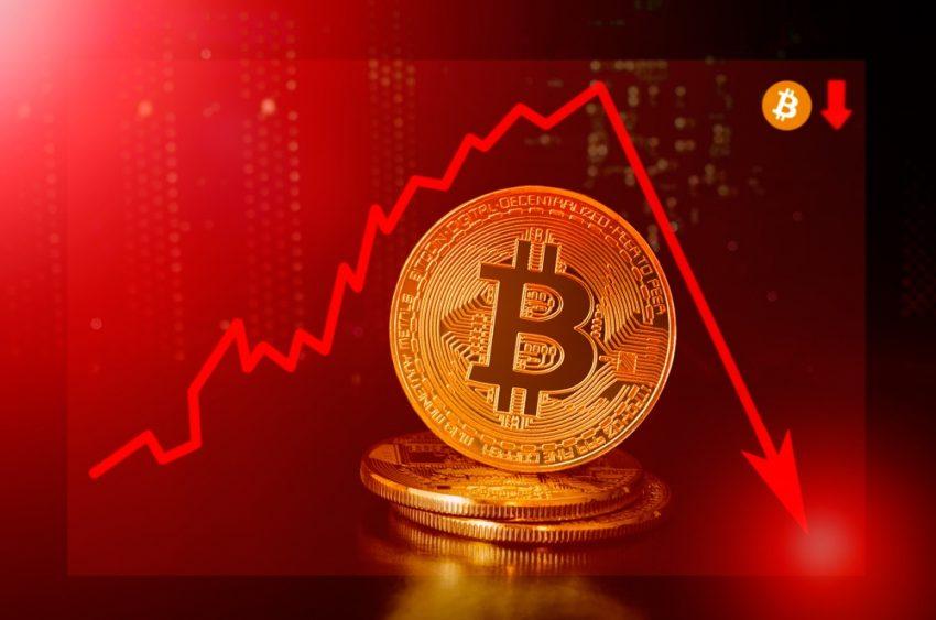 bitcoin-price-jump-crash
