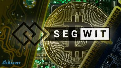 what is segwit