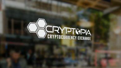 تصویر از هک صرافی کریپتوپیا؛ اعلام حق مالکیت کاربران بر داراییهای به سرقت رفته