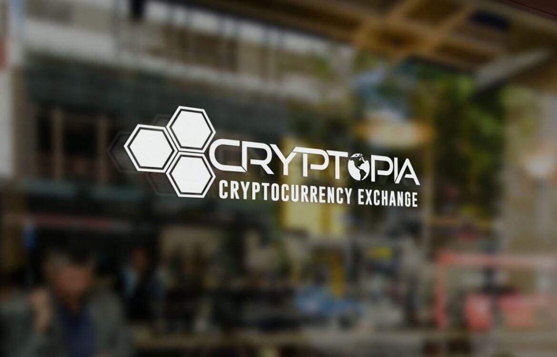 cryptopia-hack