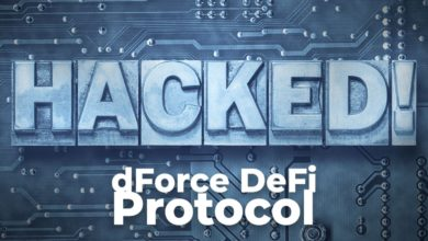 dforce hack