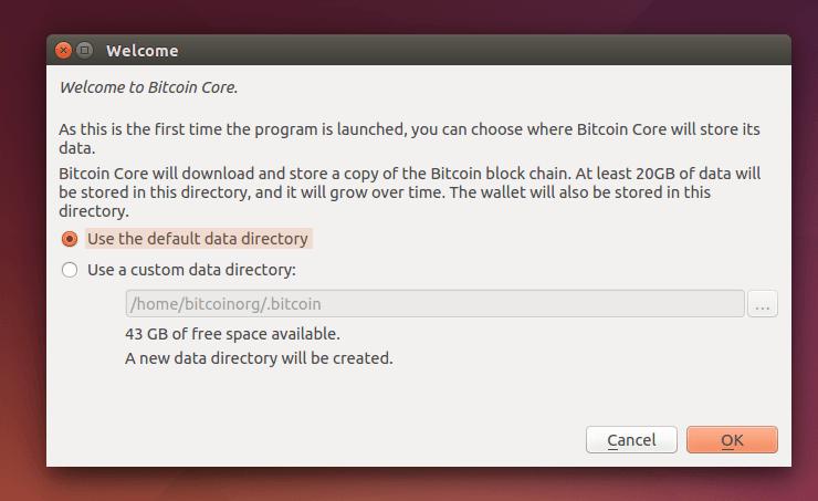 en-bitcoin-qt-welcome