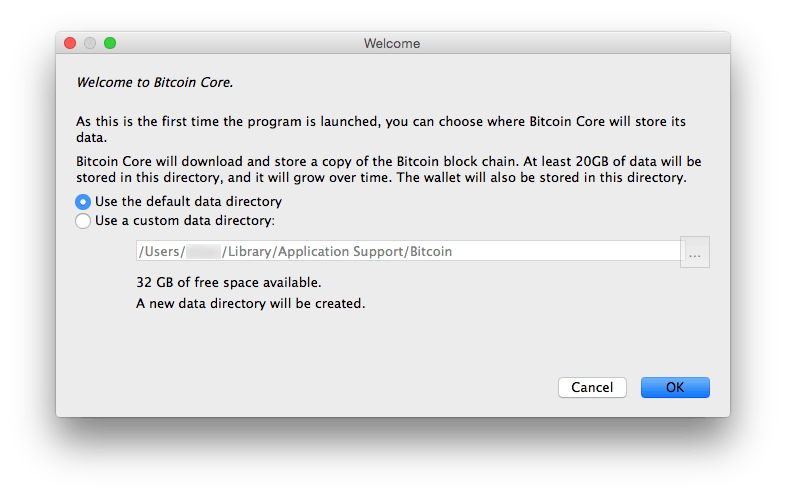 en-osx-welcome-to-bitcoin-core