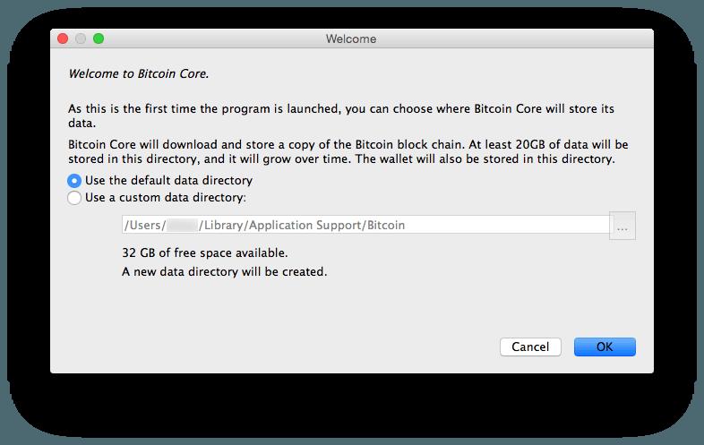 en-osx-welcome-to-bitcoin-core
