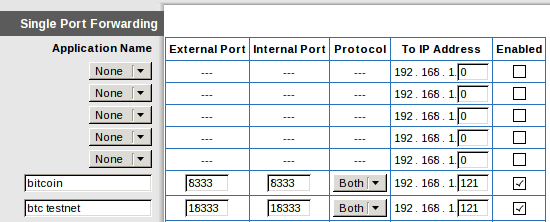 en-port-forwarding