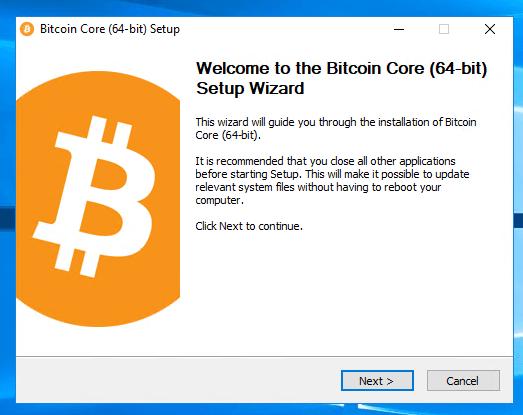 en-win10-installer-start