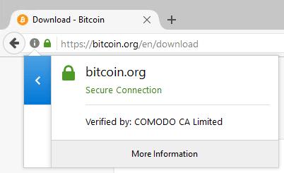 en-win10-secure-connection-image
