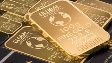 تصویر از سرمایهگذاری در طلا بدون نگهداری فیزیکی؛ ۳ ارز دیجیتال برتر با پشتوانه طلا