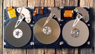 hard-drive-mining