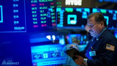 تصویر از احیای قیمت نفت، رشد بازار ارزهای دیجیتال و عملکرد خوب اتر
