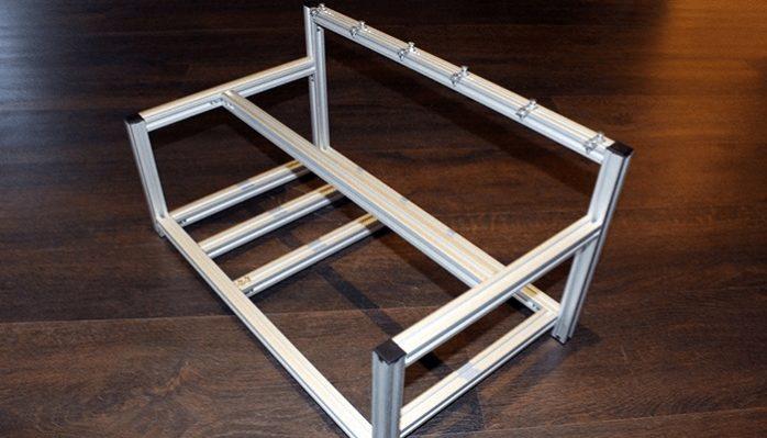 minig-rig-frame