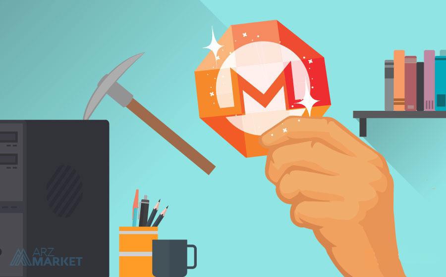 monero-mining