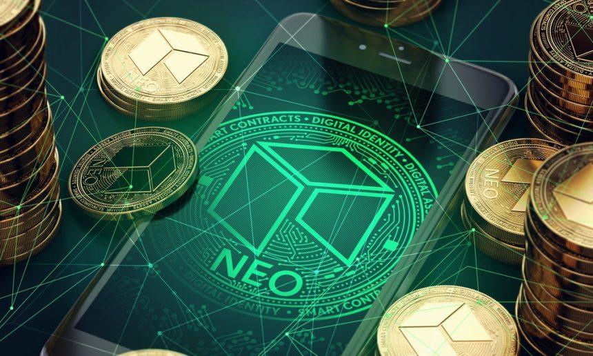 neo-app
