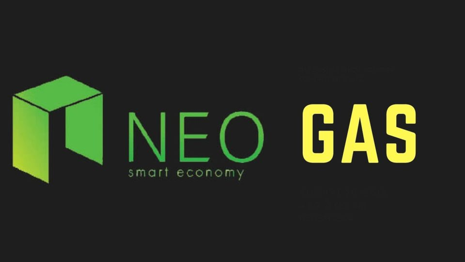 neo-gas