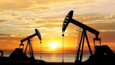 تصویر از سلطه شرکتهای نفتی بر استخراج بیت کوین تا پنج سال دیگر