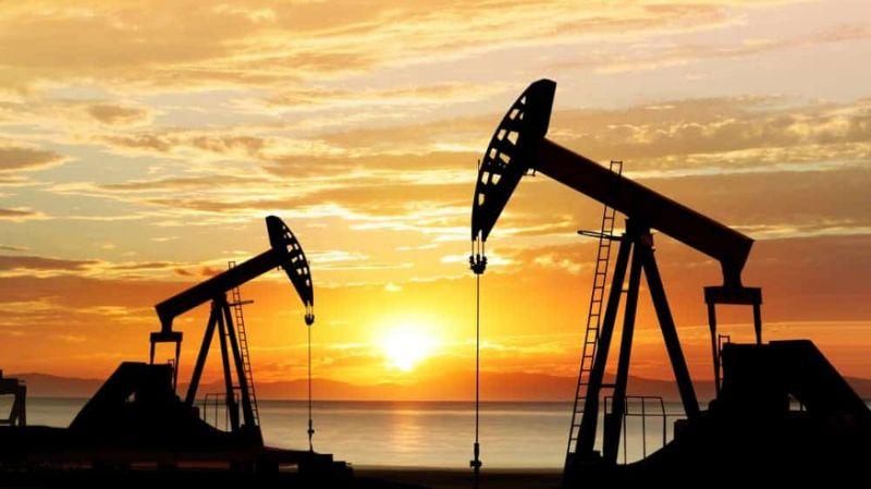 oil-miner