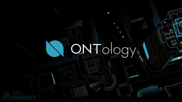 ontology-history