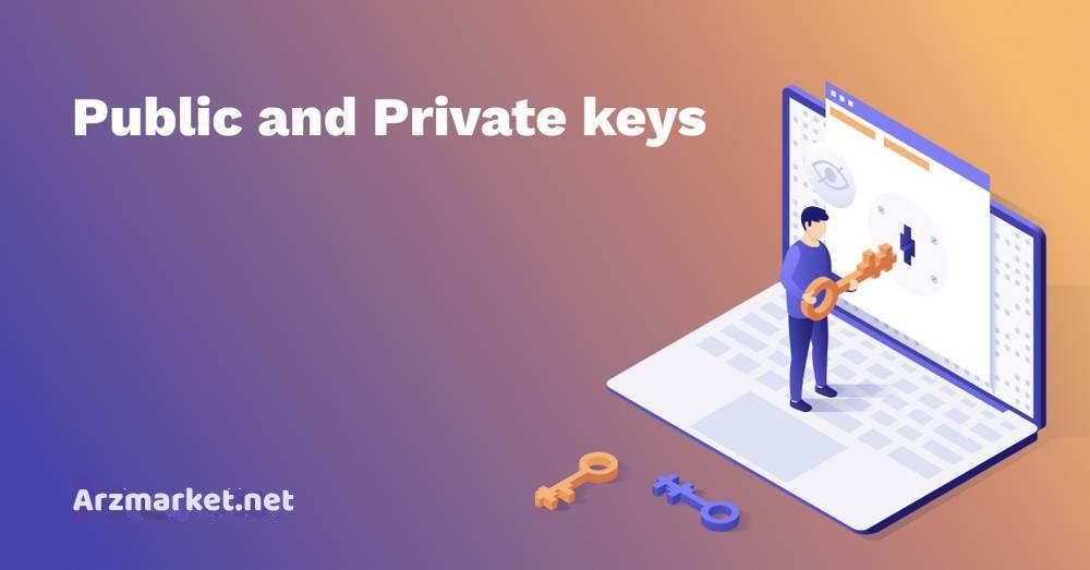 private-key