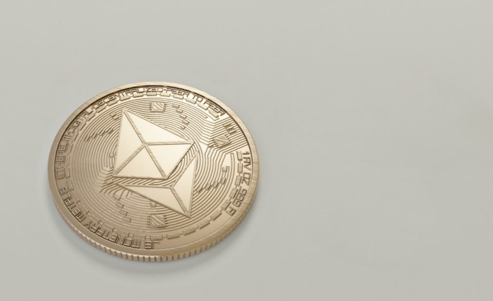 ethereum-coin