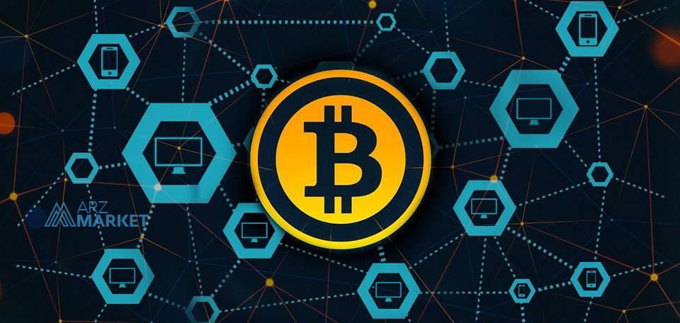 install-and-run-bitcoin-full-node