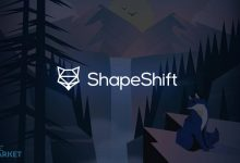 Photo of امکان خرید بیت کوین با کارت اعتباری در پلتفرم ShapeShift