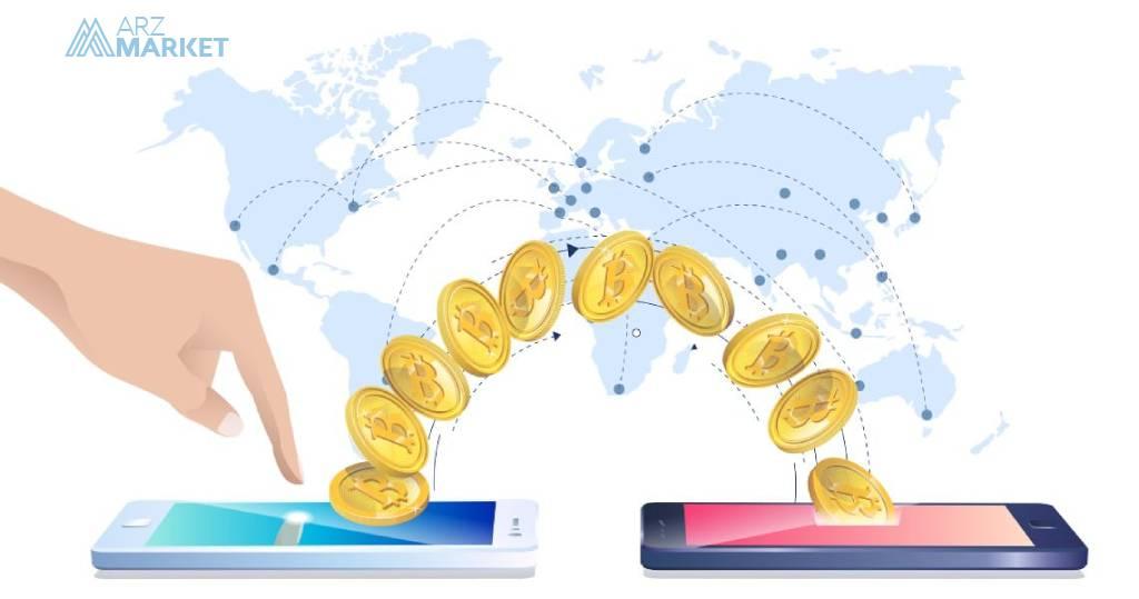 transaction-bitcoin