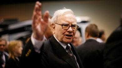 تصویر از آشنایی با ۵ سرمایهگذار برتر دنیا