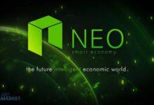 تصویر از نئو (NEO) چیست؟ همه چیز درباره نئو