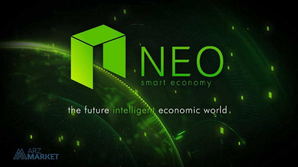 what-is-neo