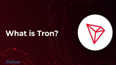 تصویر از ترون (Tron) چیست؟ هرآنچه باید بدانید