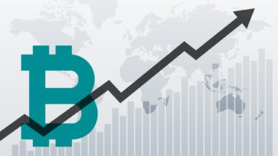 bitcoin-transcations fee