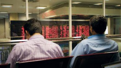تصویر از بازار سوم فرابورس یا بازار عرضه چیست؟