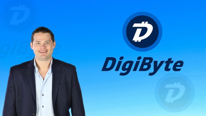 Digibyte-Founder-Jared-Tate