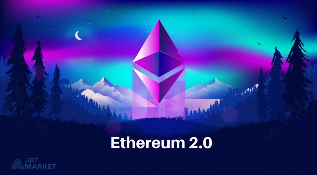Ethereum-2.0-explained