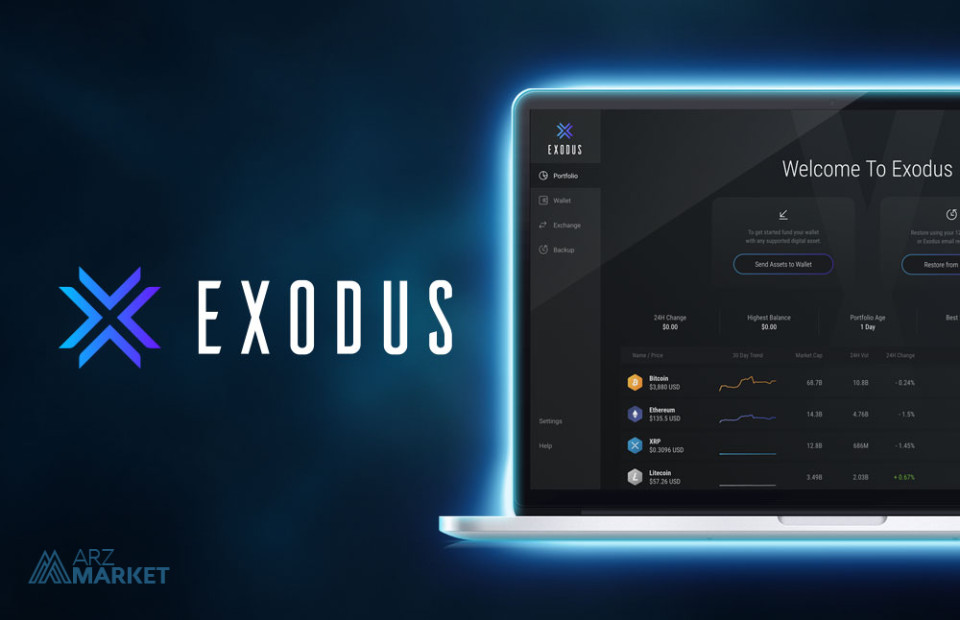 Exodus-wallet-review