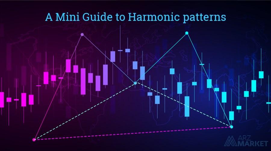Harmonic-patterns
