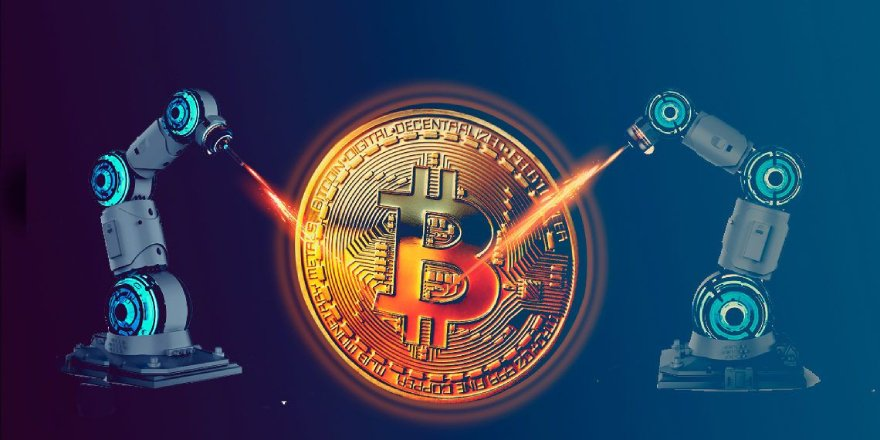 quantum computer future bitcoin