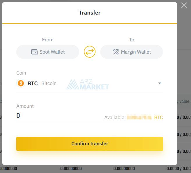 binance-margin-trading-transfer