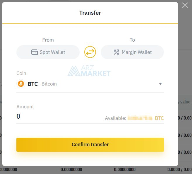 binance-margin-wallet-transfer