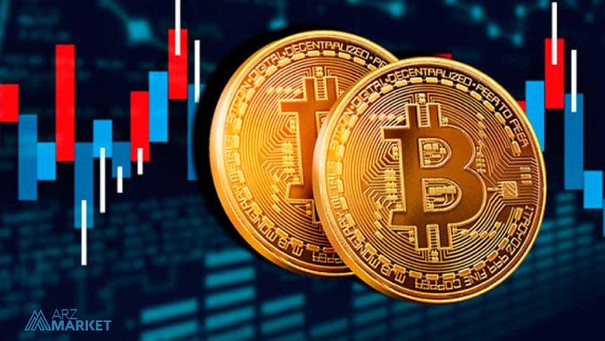 btc-analysis-price