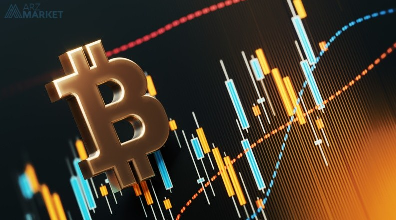 btc-price-analysis