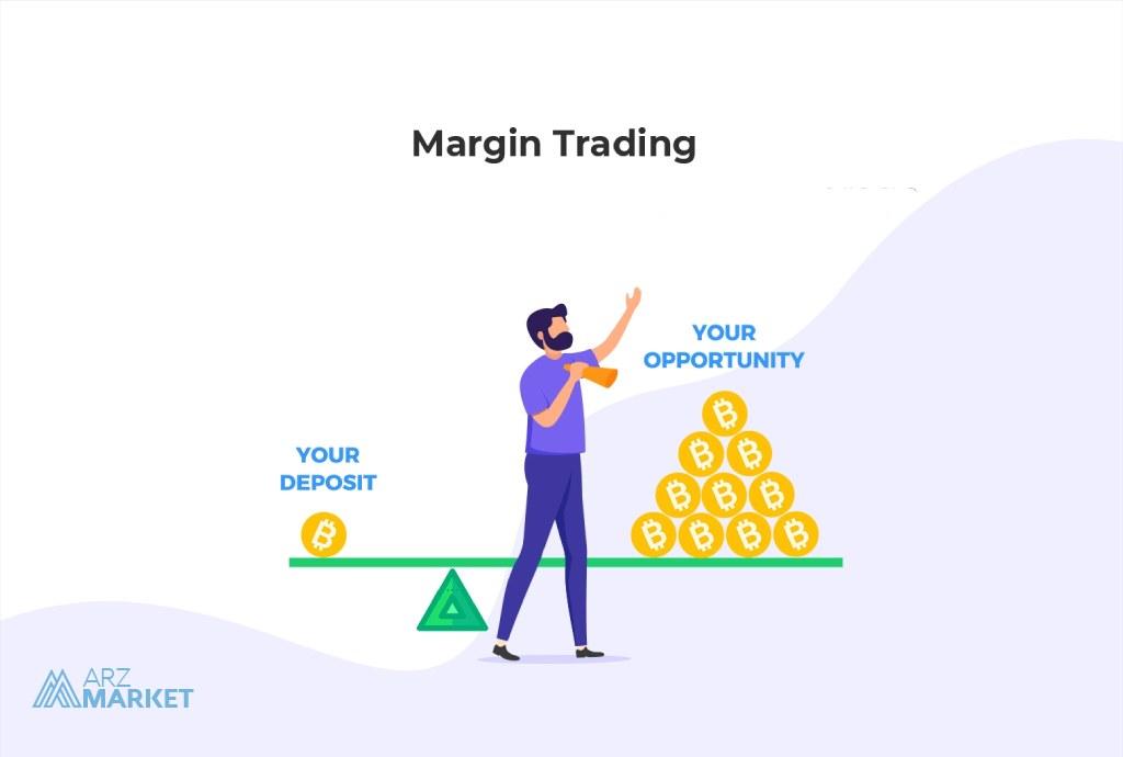 crypto-margin-trading