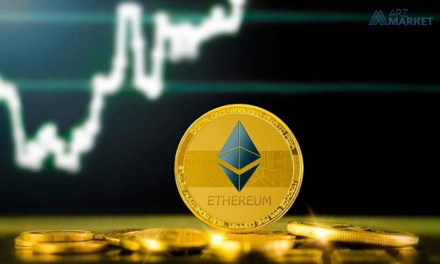 ethereum-price-jumped