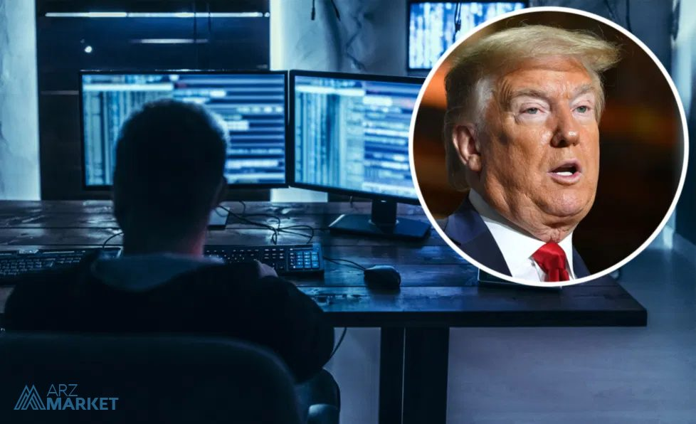 hackers-donald-trump