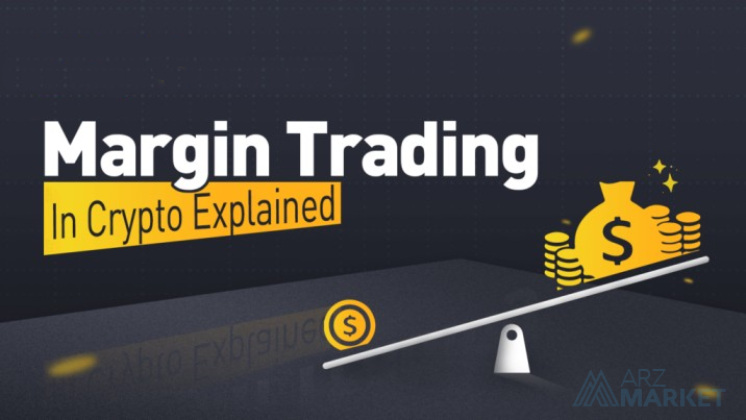margin-trading-cryptocurrency
