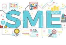 تصویر از SME یا شرکت های کوچک و متوسط در فرابورس