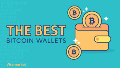 top-bitcoin-wallets